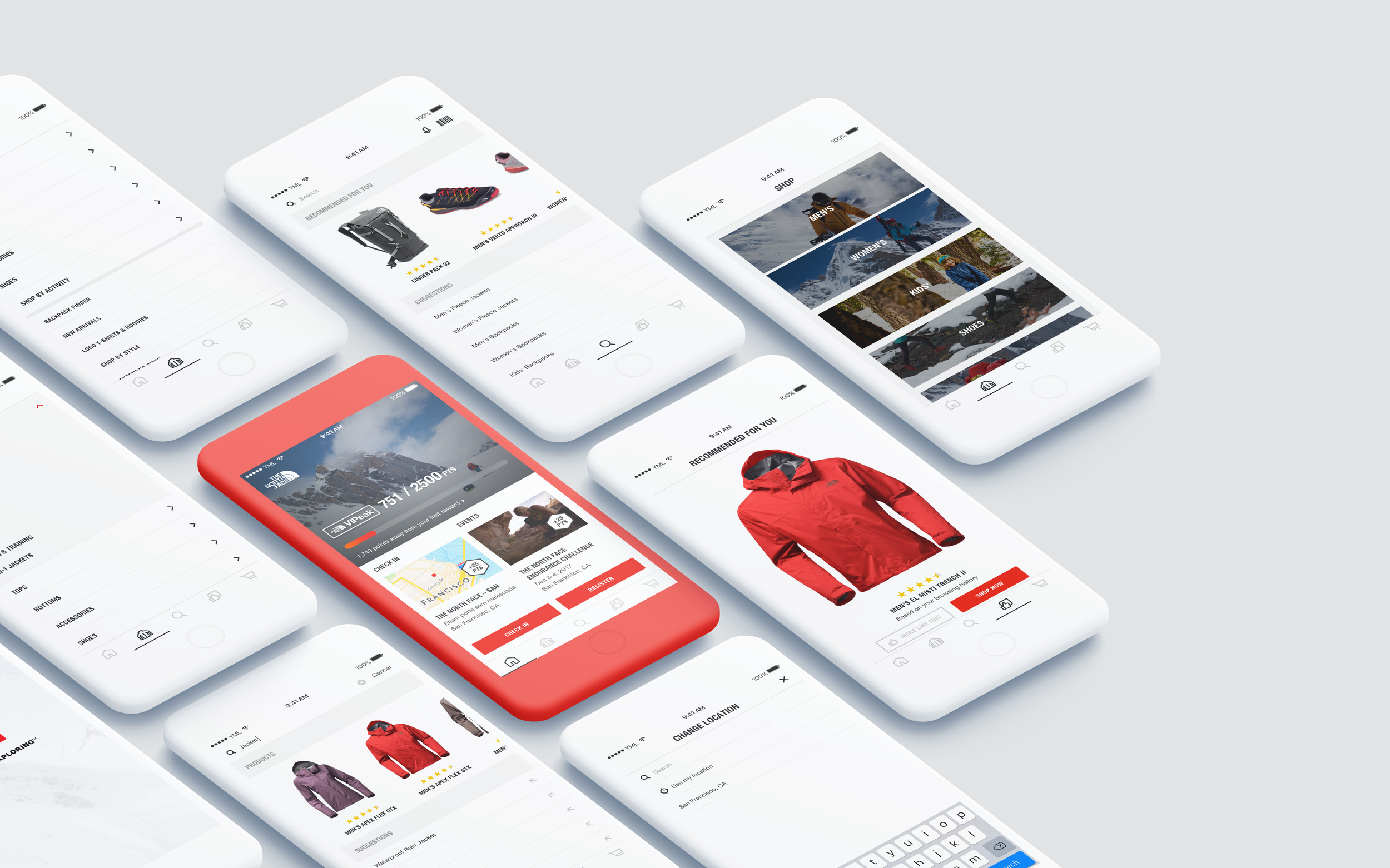 The-North-Face_app-overview.png