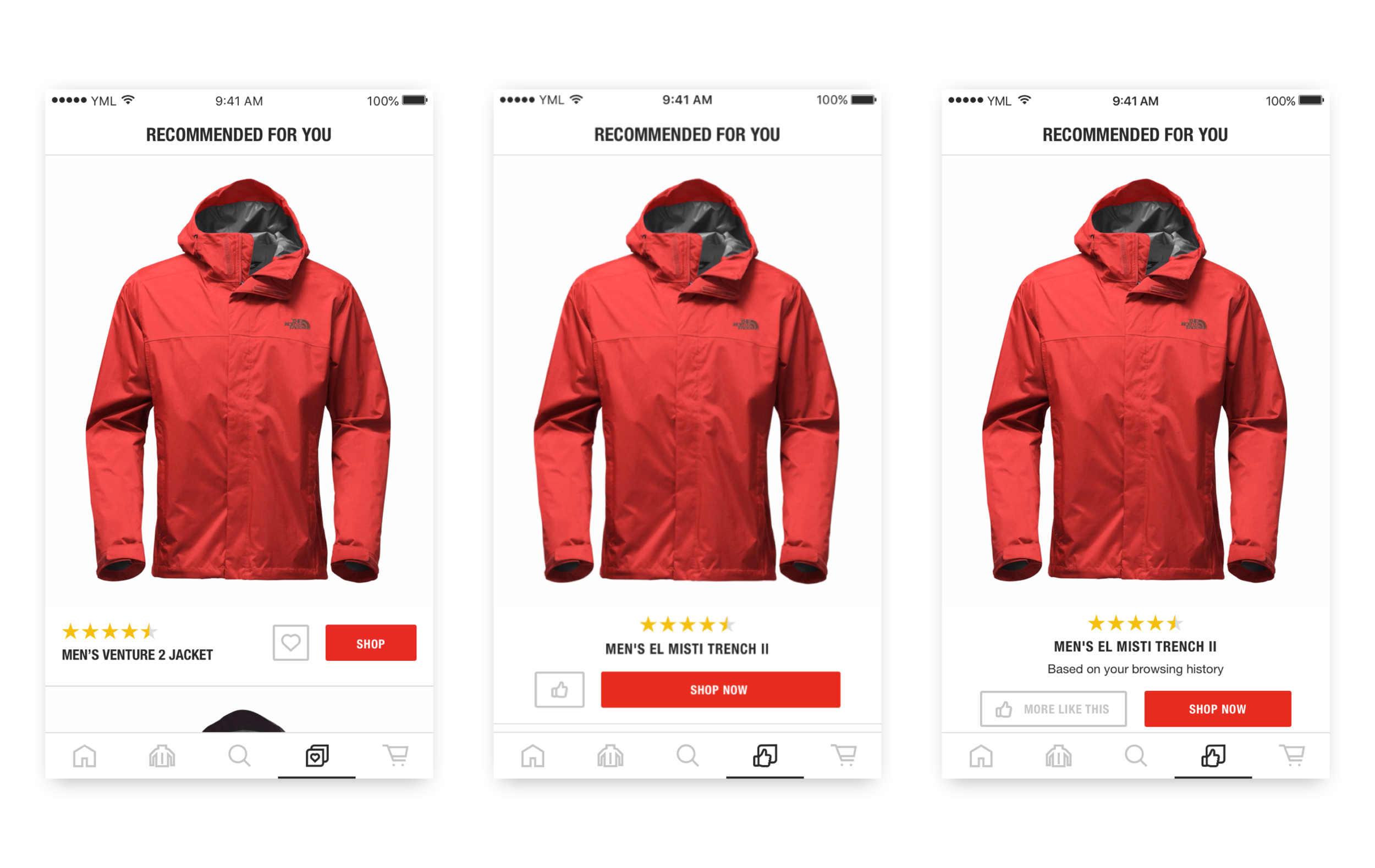 The North Face_Personalized-Iterations.png
