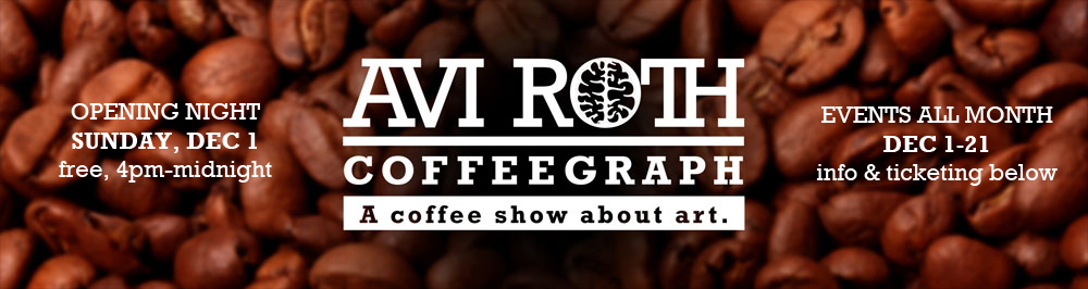 coffeegraphheader.jpeg