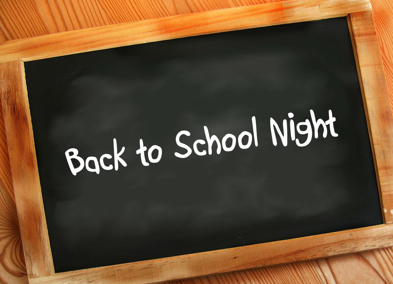 back-to-school-night.jpg