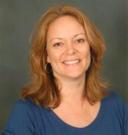 Beth Lamb - PreK TeacherBeth began teaching at TSP in 2004. She earned her Child Development Associate degree and is the mother of two children.