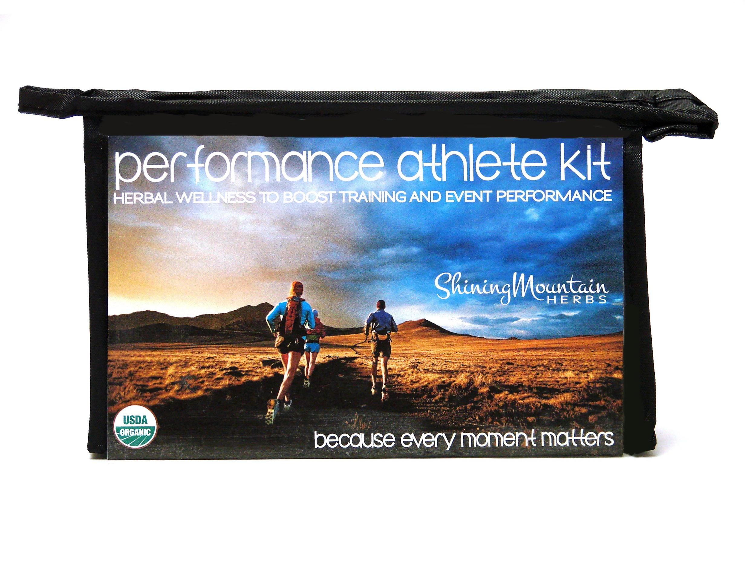 Performance Athlete Kit for website.jpg