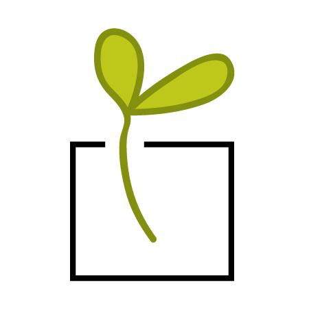 Sprout Design Website Design and Social Media