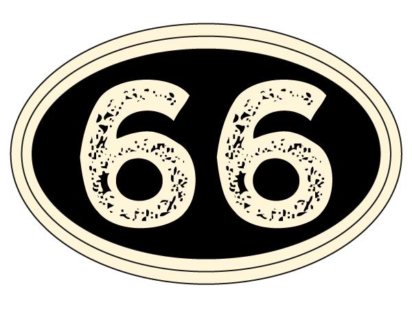 Eatery66_Oval66RGB-01.jpg