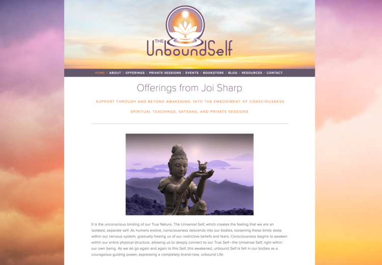 Website+for+The+Unbound+Self.png