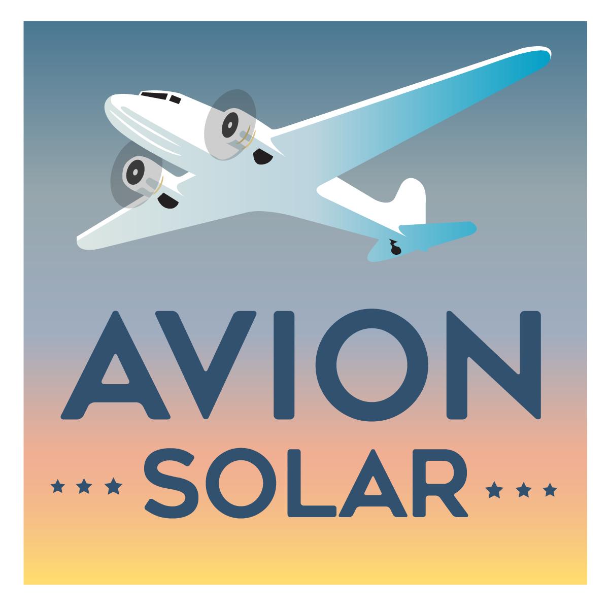 Avion-Logo-01.jpg