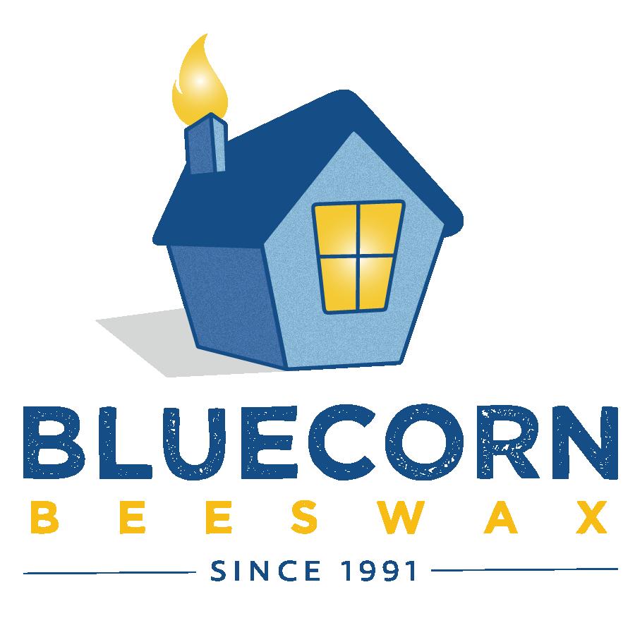 Bluecorn_Logo.RGB.png