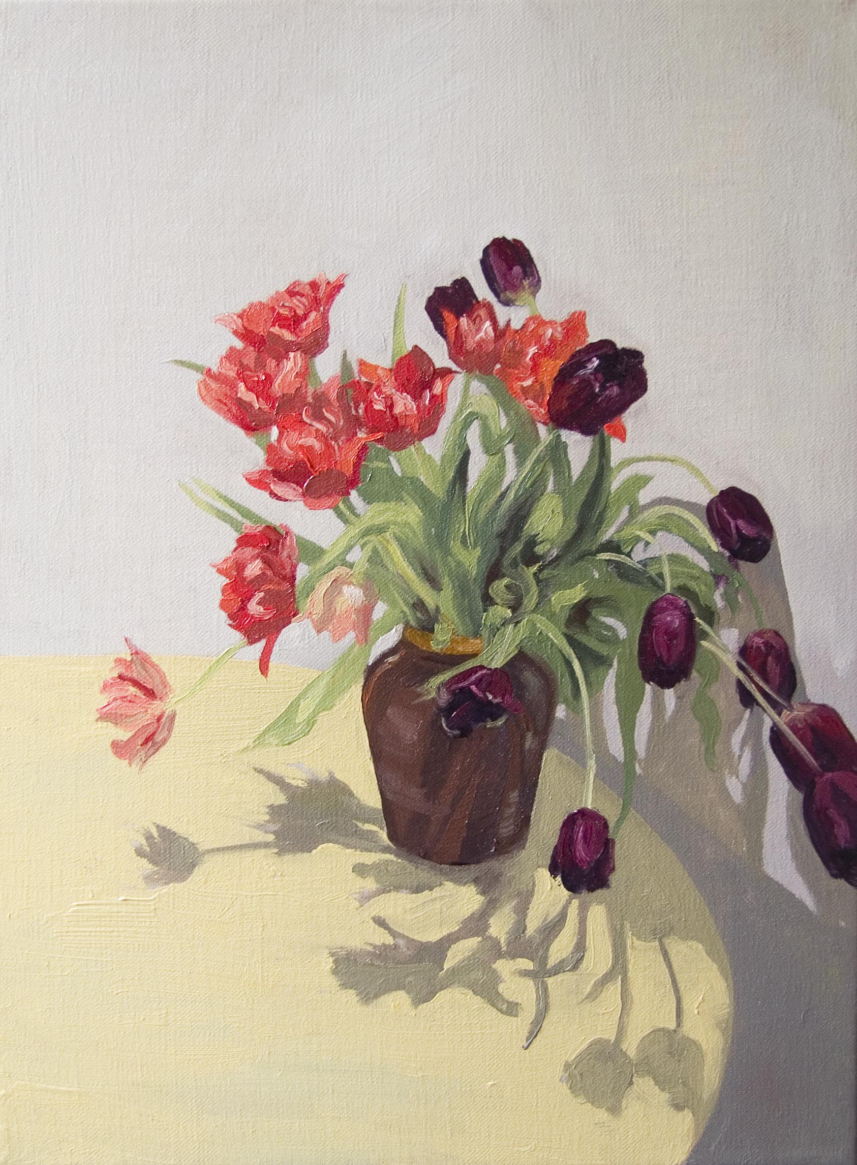 Tulip Study.jpg