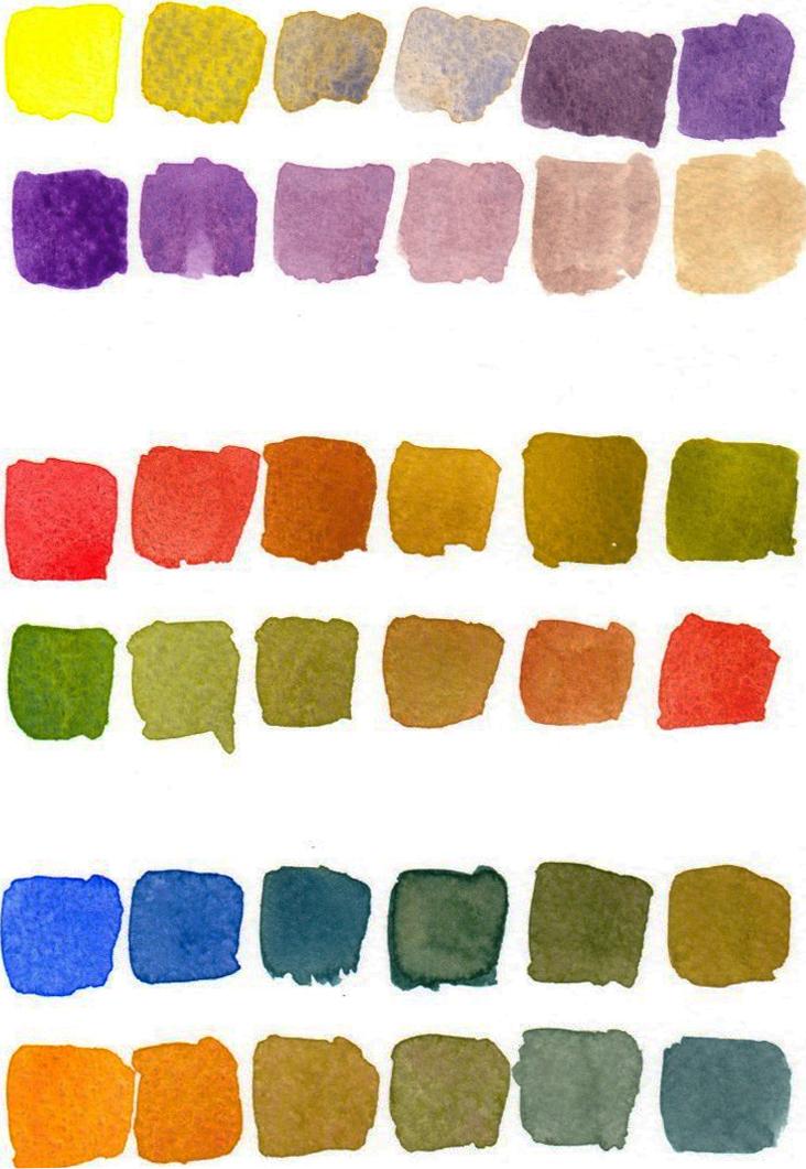 Mastering Colour.jpg
