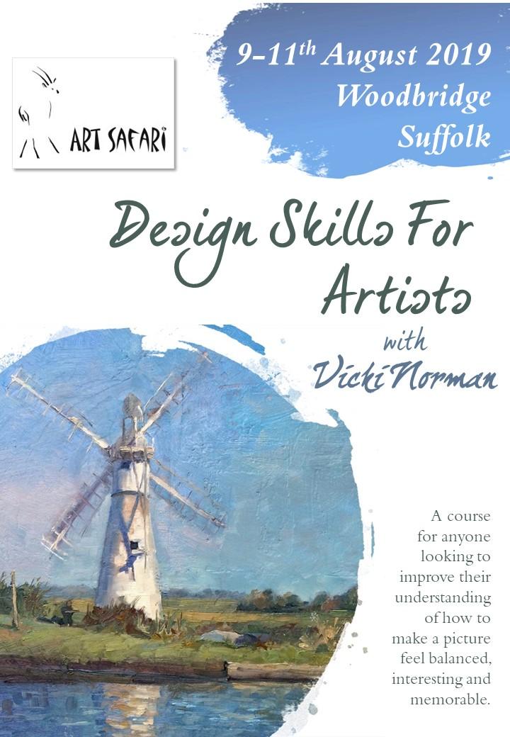 Design Skills for artists Woodbridge.jpg