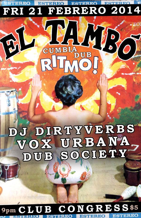 2014.02-tambó-poster-WEB.jpg