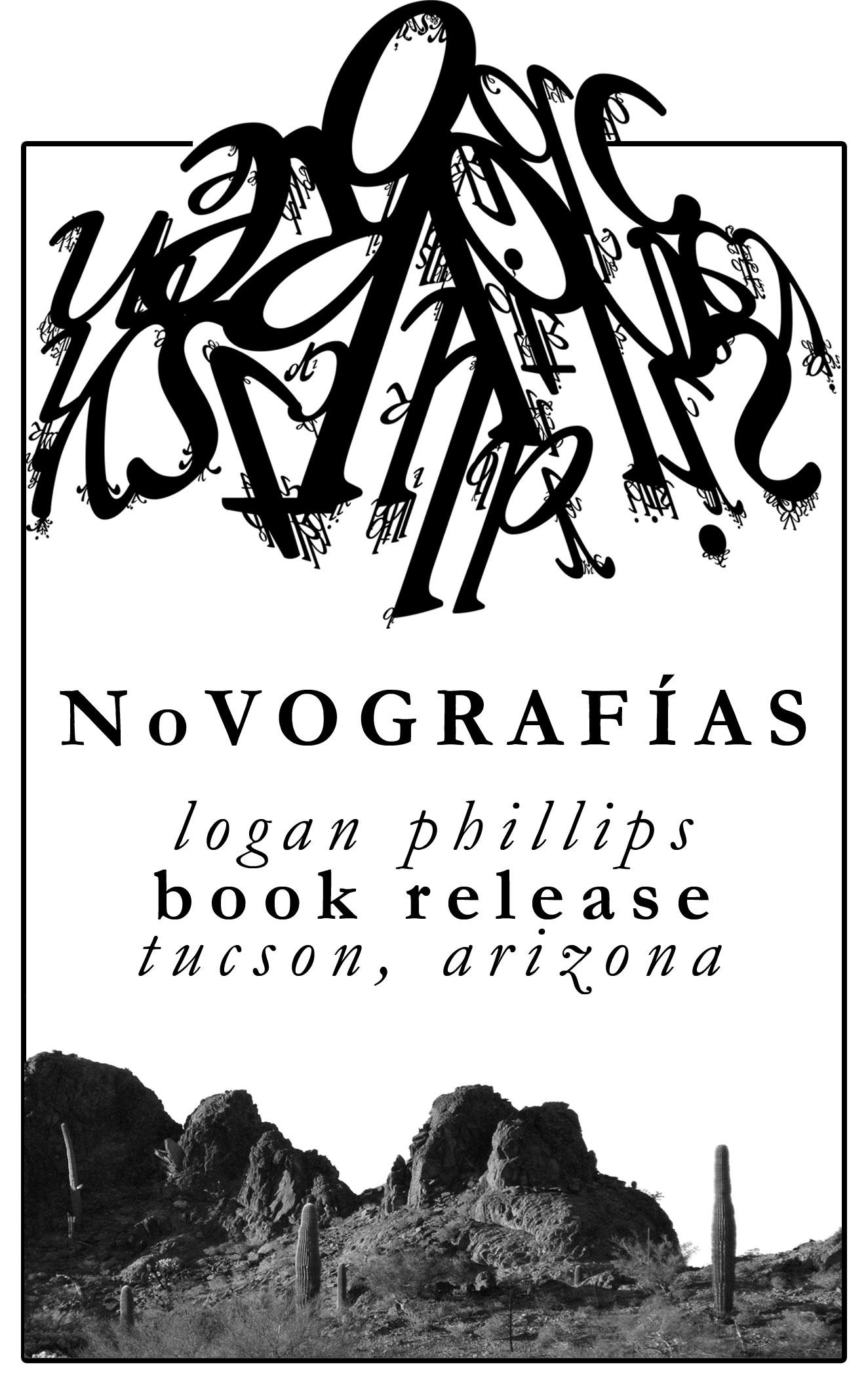 2012.12-NoVo-book-release-poster-WEB.jpg