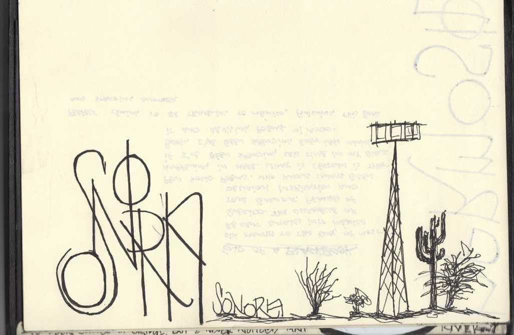 sonora-sketch.jpg