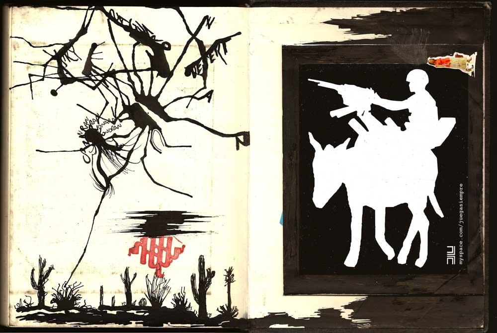 2009-blackbook-24-inside-back-cover-II.jpg