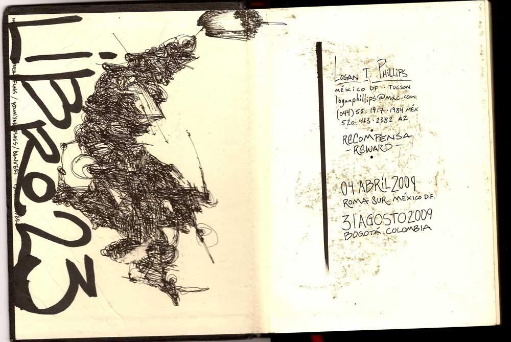 2009-blackbook-23-inside-cover.jpg