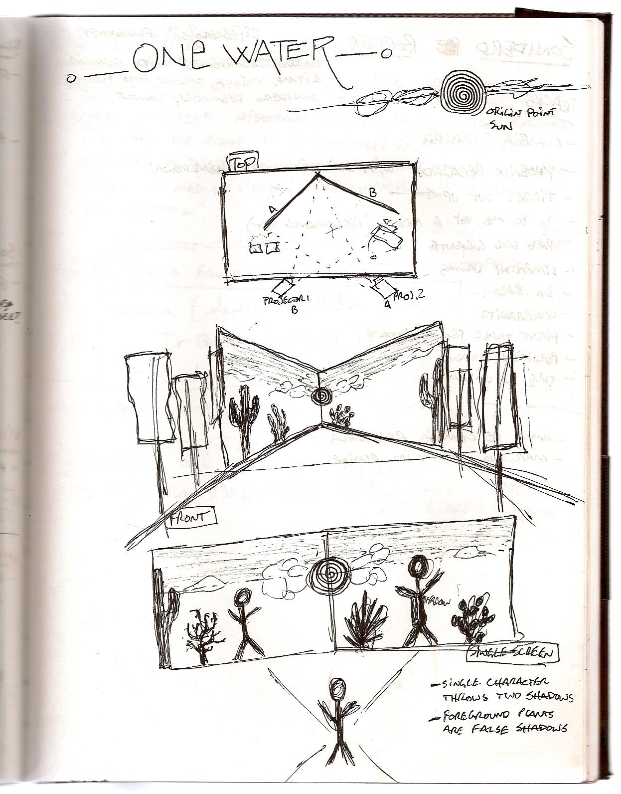 22_OW-sketch.jpg