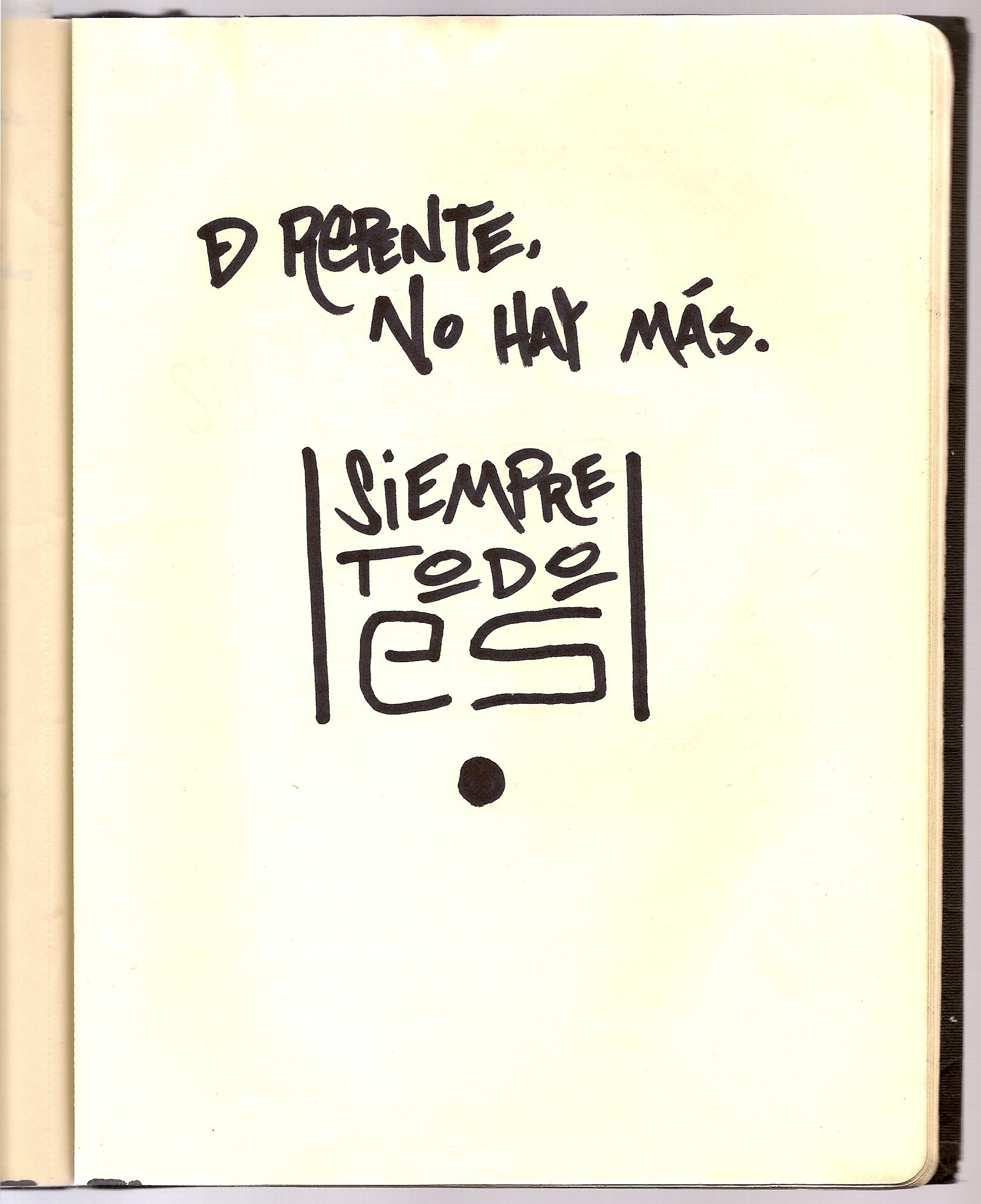 21_siempre-todo-es.jpg