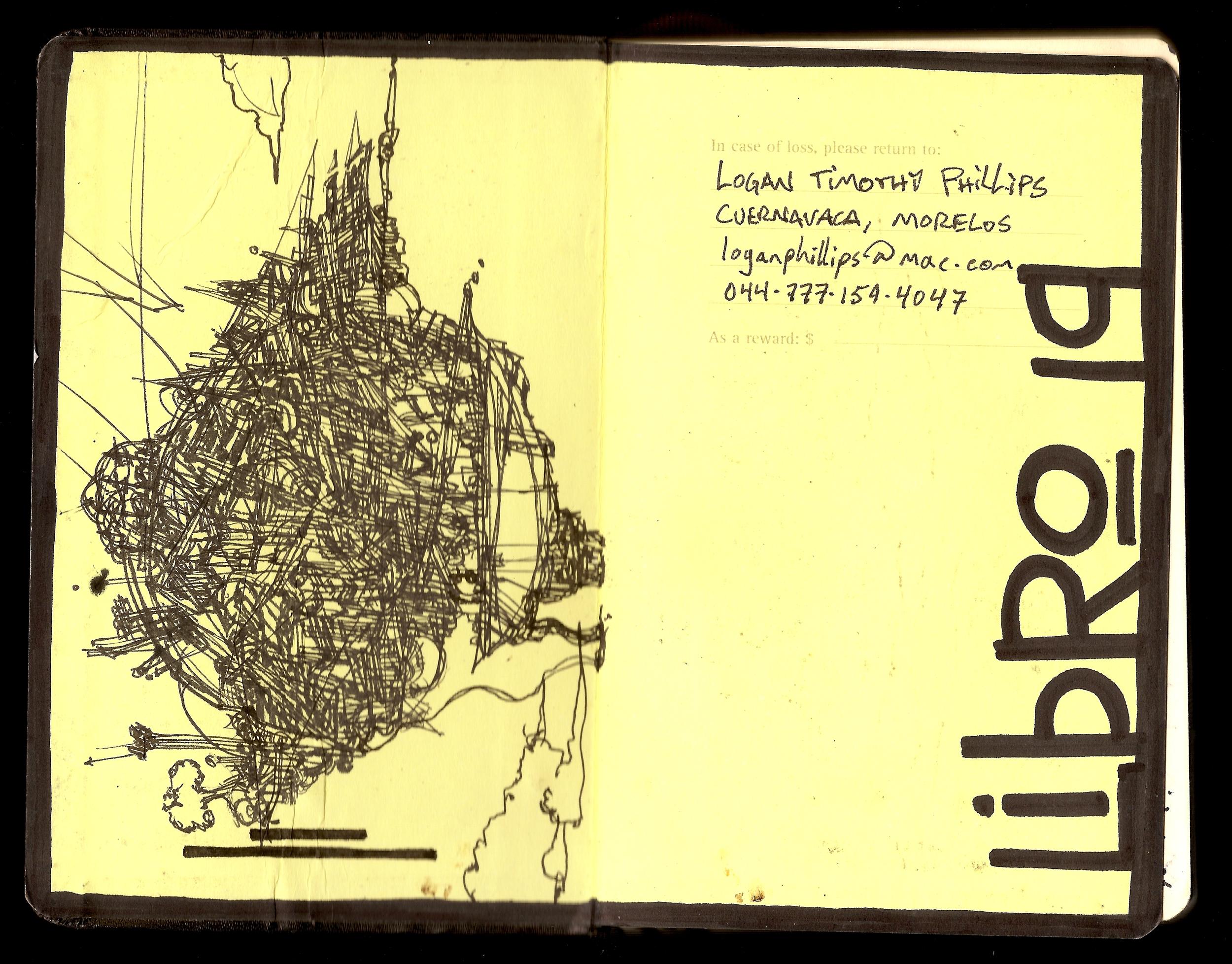 19_cover-inside.jpg