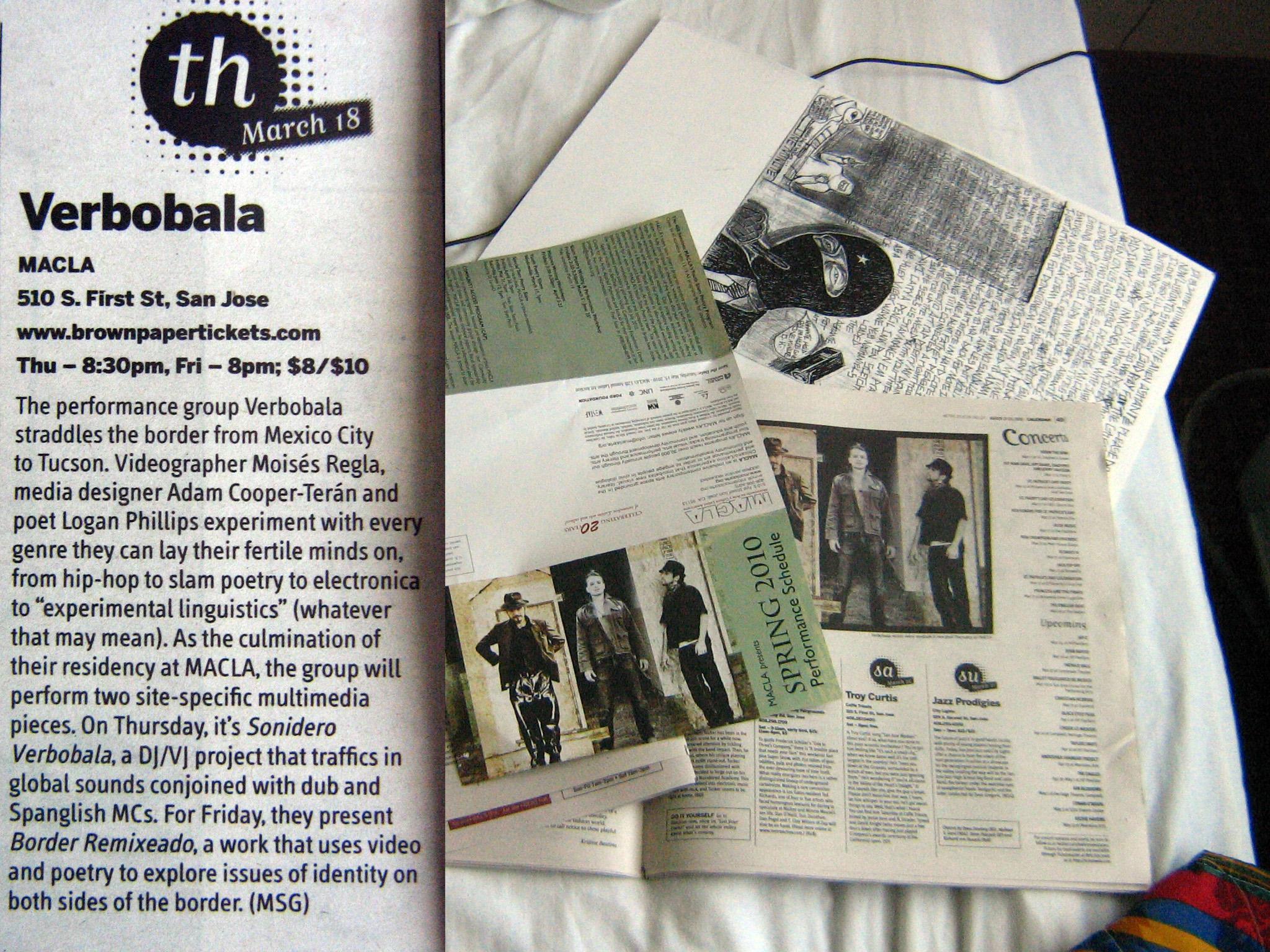 2010_MACLA-cityweek.jpg