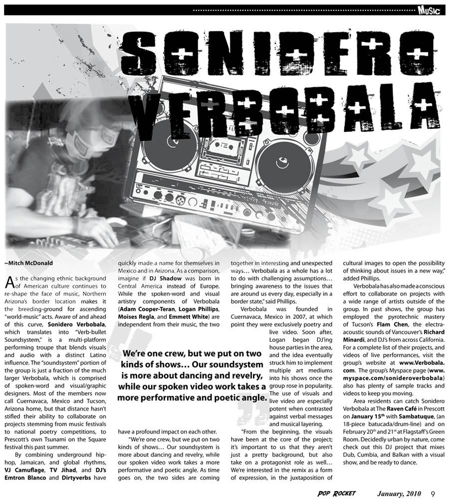 2010.01_verbobala-poprocket.jpg