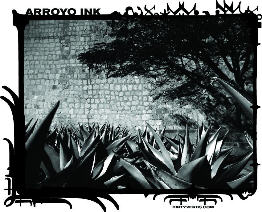 oaxaca-agave-web.jpg