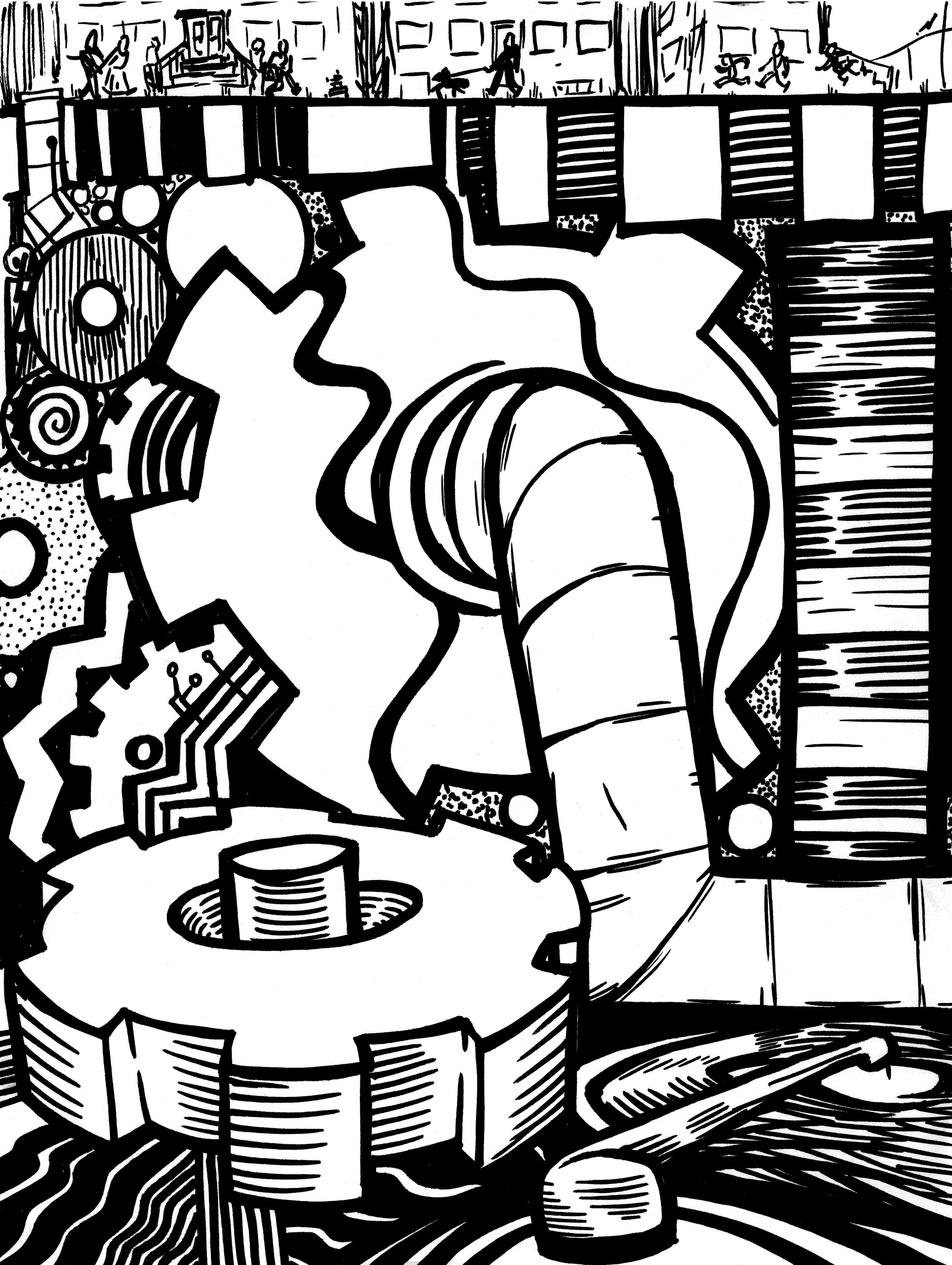 chicago-subterrainian-gears-WEB.jpg