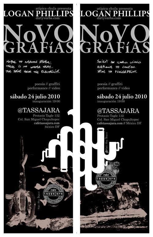 2010.07-novografias-cartel-WEB-full.jpg