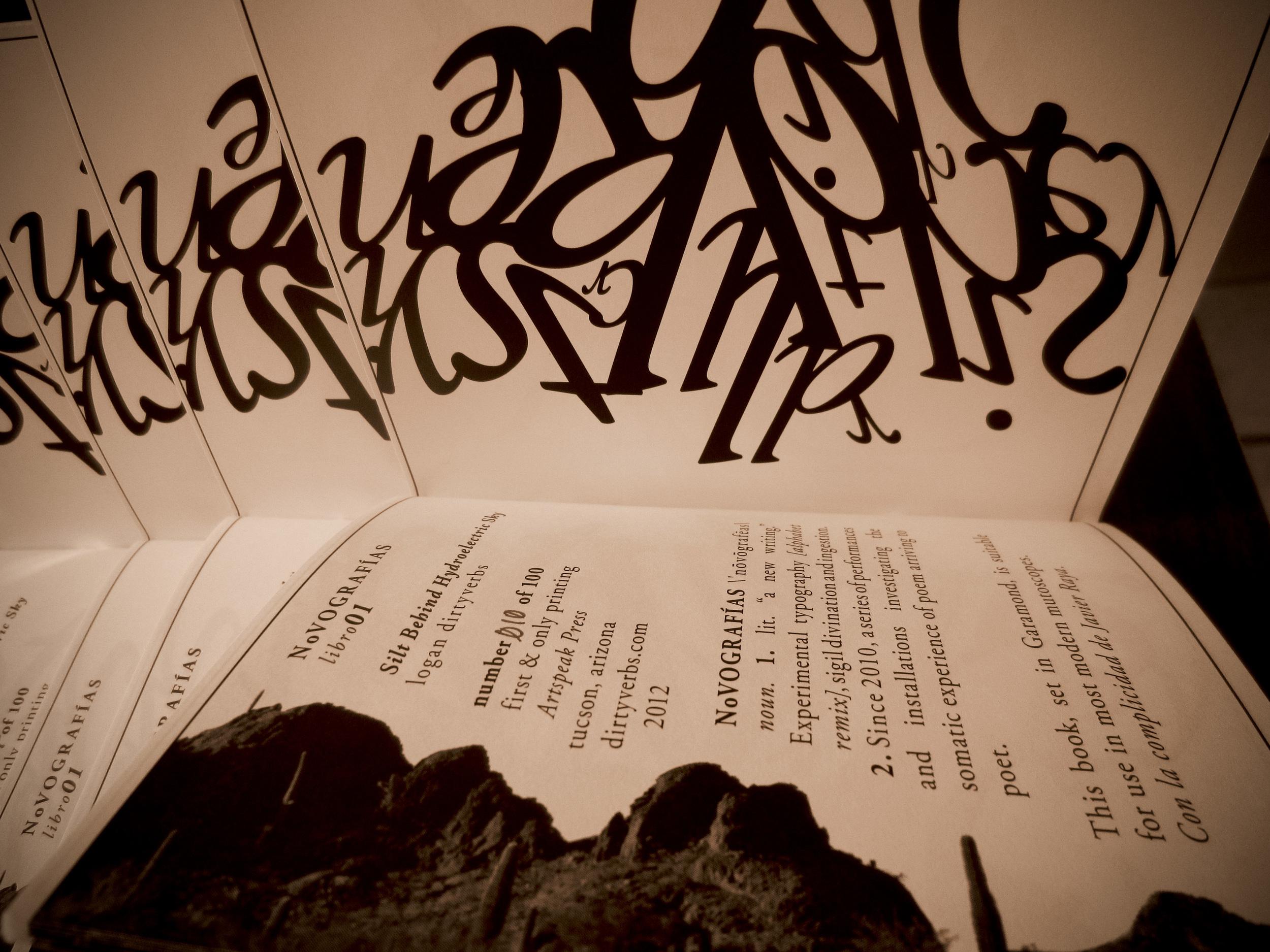 2012.10 libro01 05.jpg
