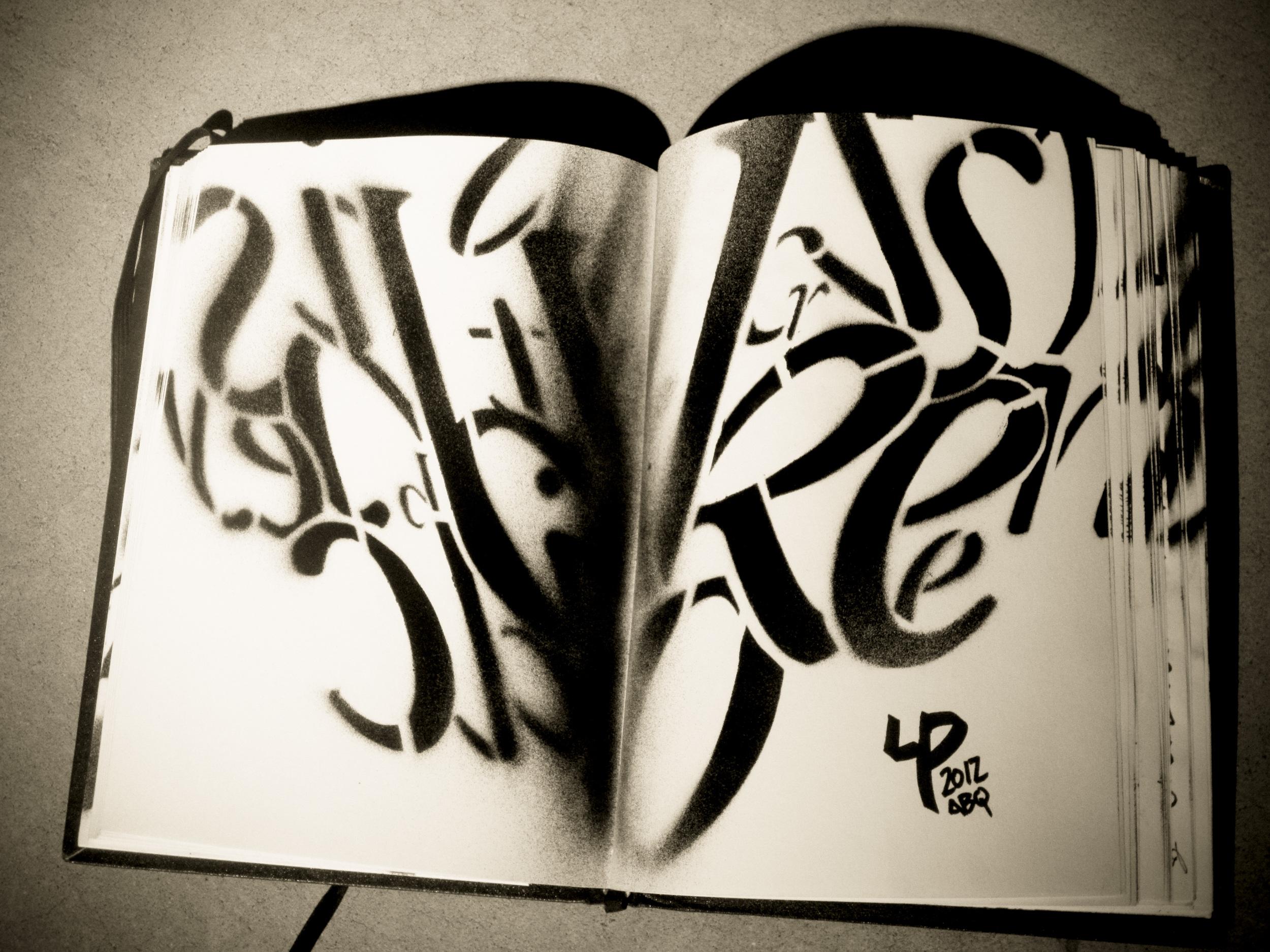 2012.10 libro01 45.jpg