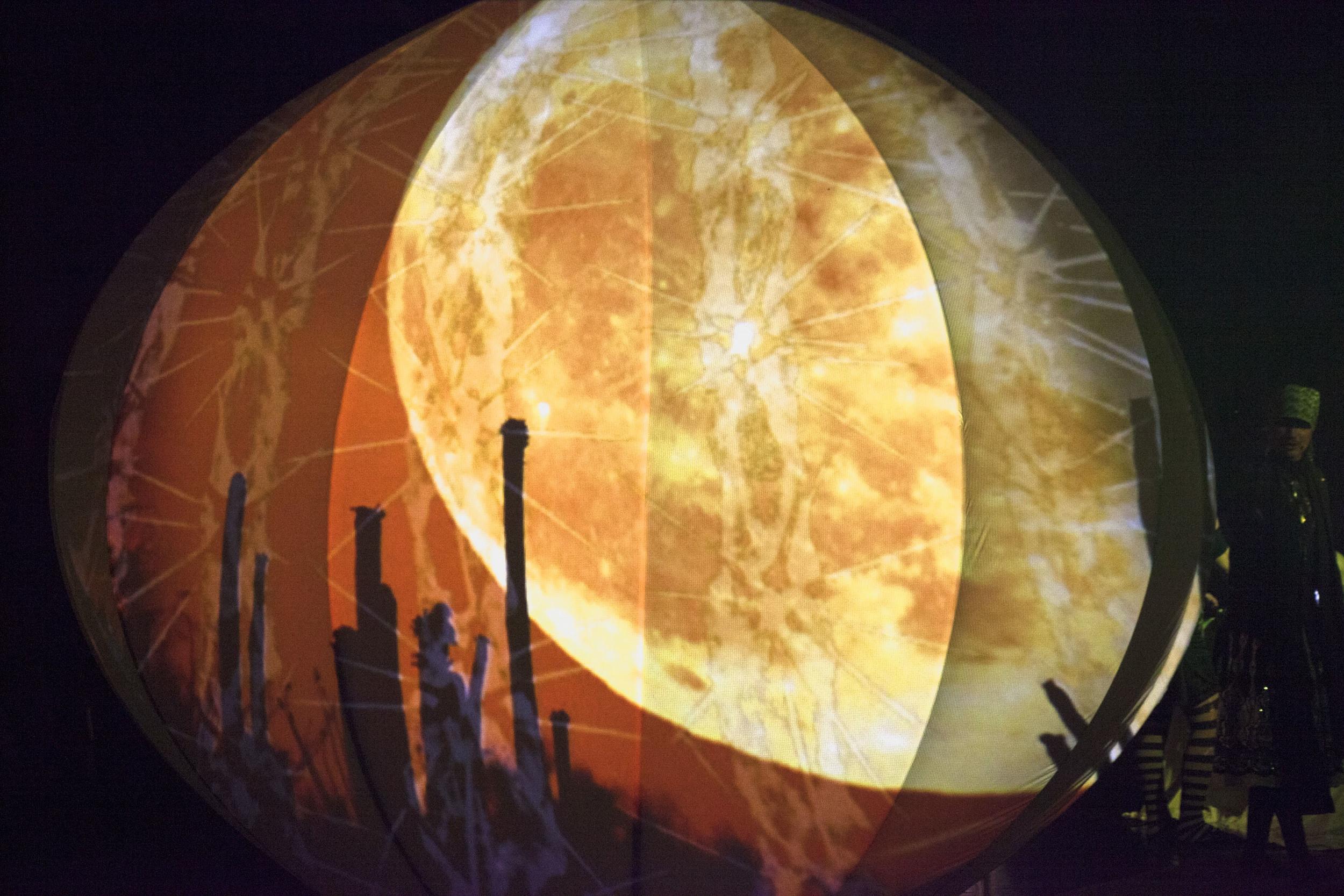 2012.04 SonStr - Andrew Brown - 002.jpg