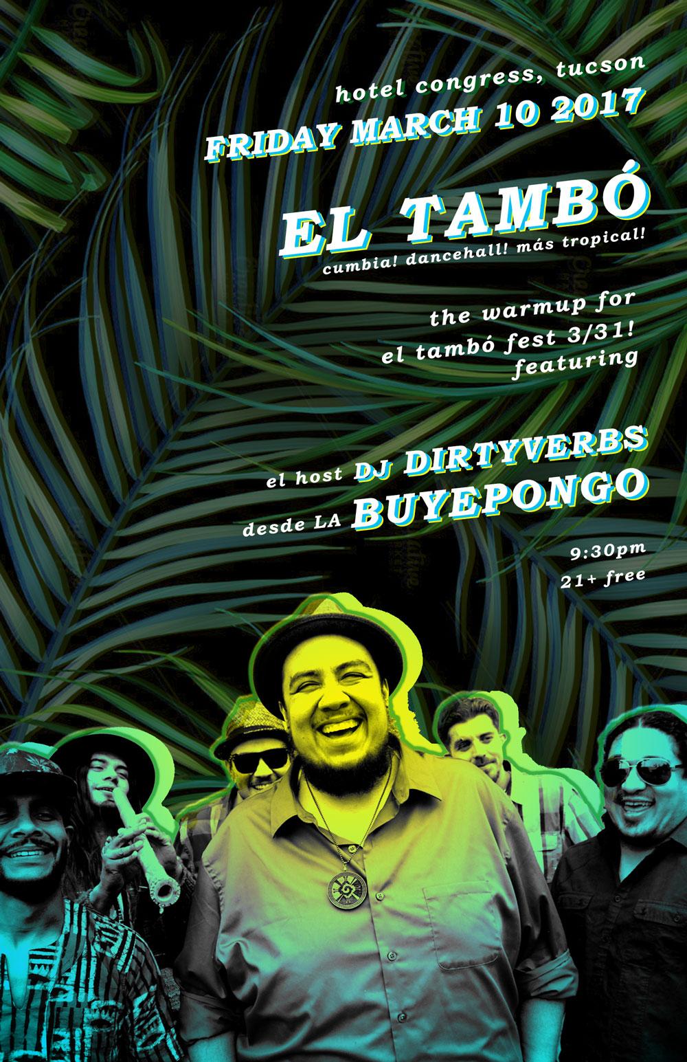 2017.03.10-tambó-poster-1000.jpg