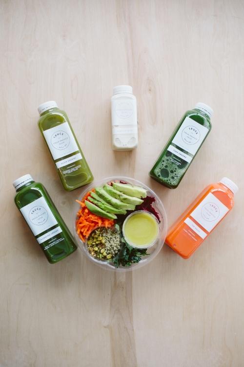 Juice Cleanse | drinktruce.com.jpg