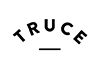 Truce Juice Logo Black