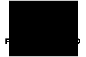 Truce Juice Logo