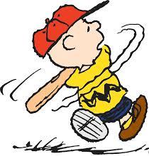 Charlie Brown Batting.png