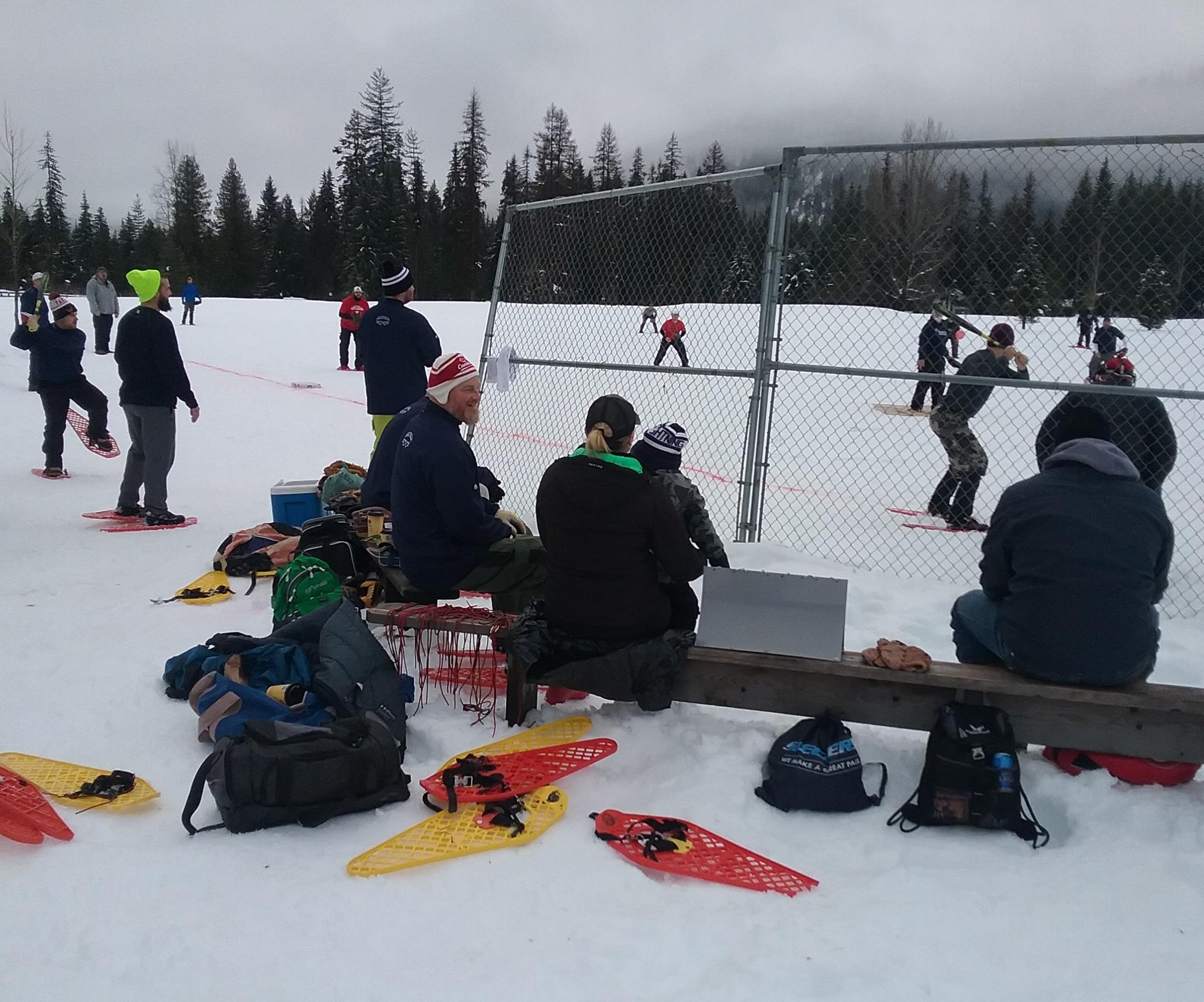 Snowshoe 2018 (3).jpg