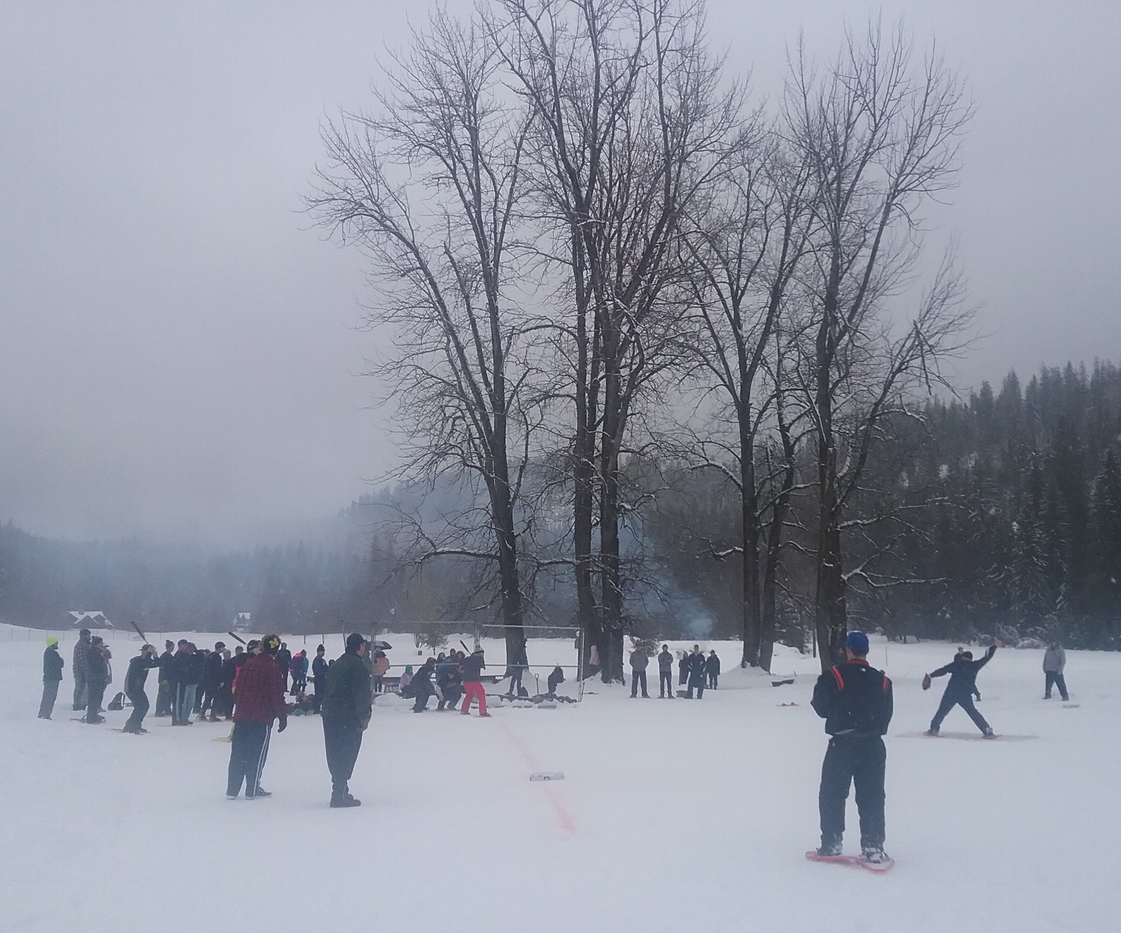 Snowshoe 2018 (2).jpg