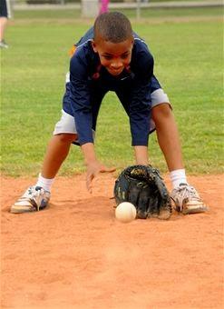 Fielding a ground ball - Kid Version.jpg