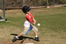 batting - kid.jpg