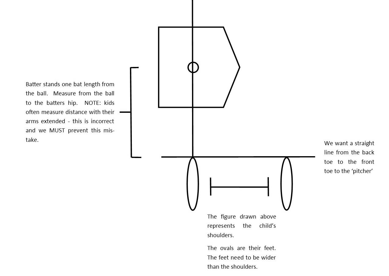 Tee - Stance.jpg