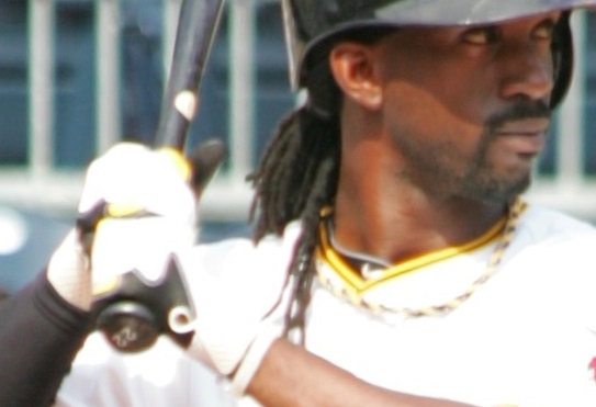 Batting Grip - McCutch mid.jpg