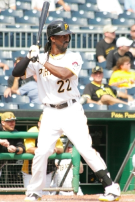 Batting - Back Elbow - McCutch mid.jpg