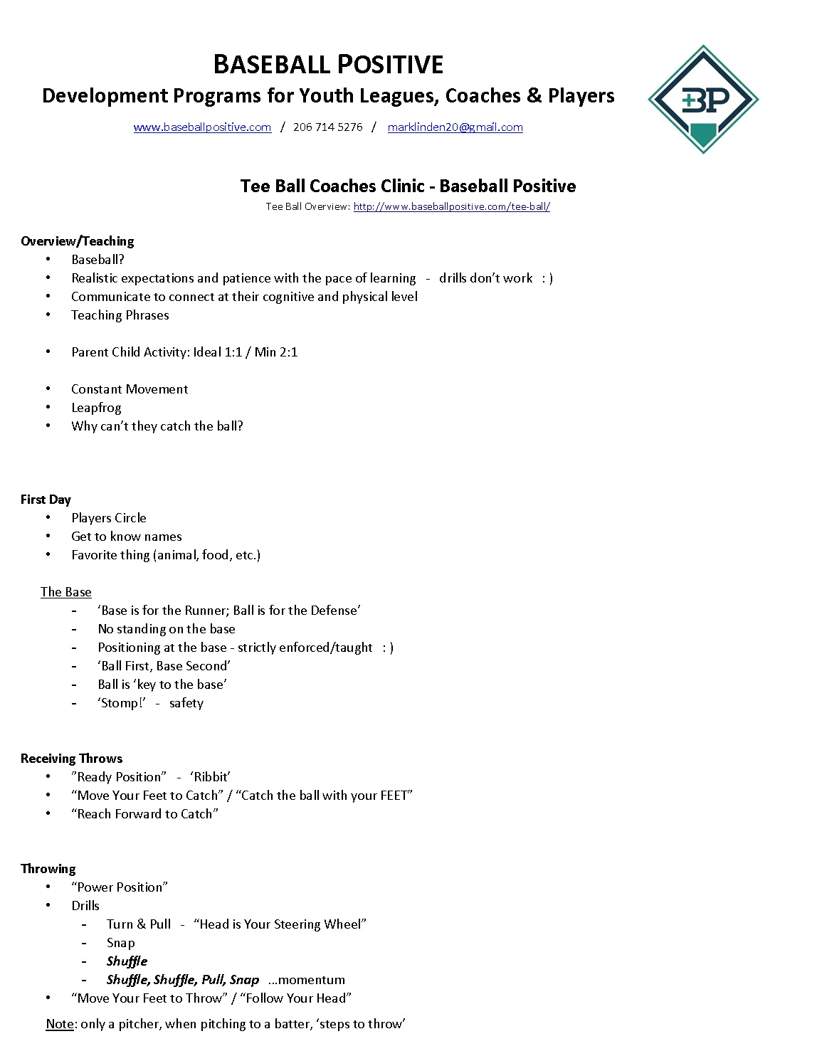 Tee Ball Clinic outline 2018 1 of 3.jpg