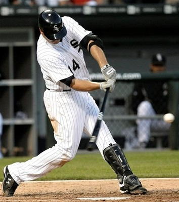 Let the Ball Get to Your Feet - ChiSox RHH.jpg