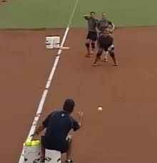 Delivering Balls in Drills 4.jpg