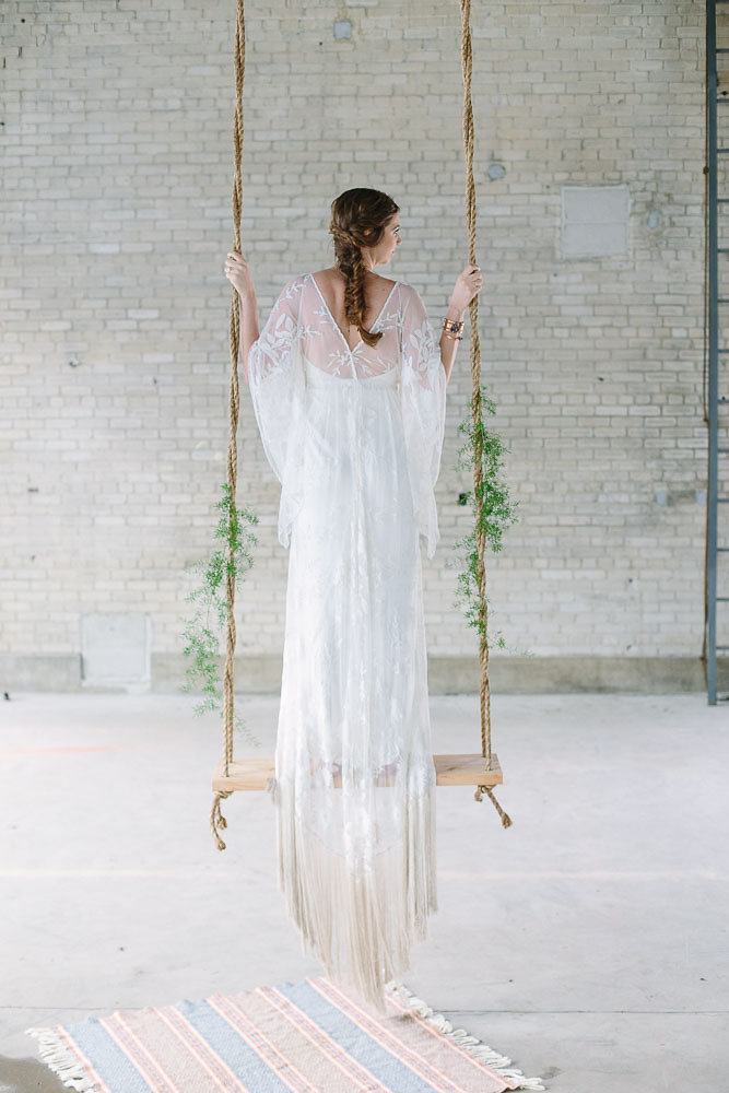 Boho_City_Elopement_Bride_3.jpg