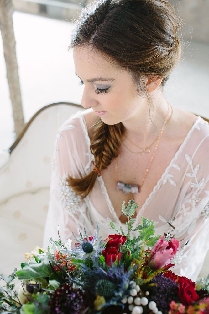 Boho_City_Elopement_Bride.jpg