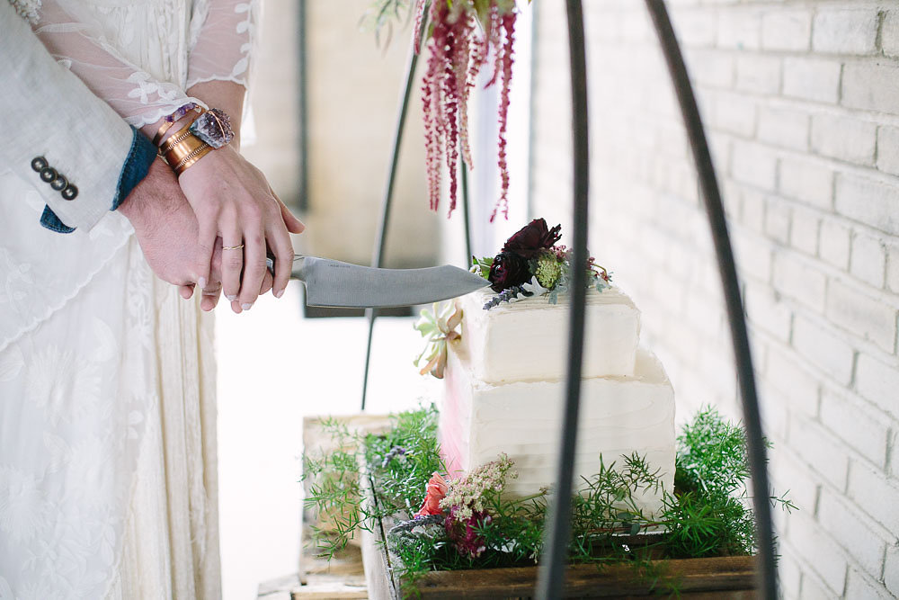 Boho_City_Elopement_Cake.jpg