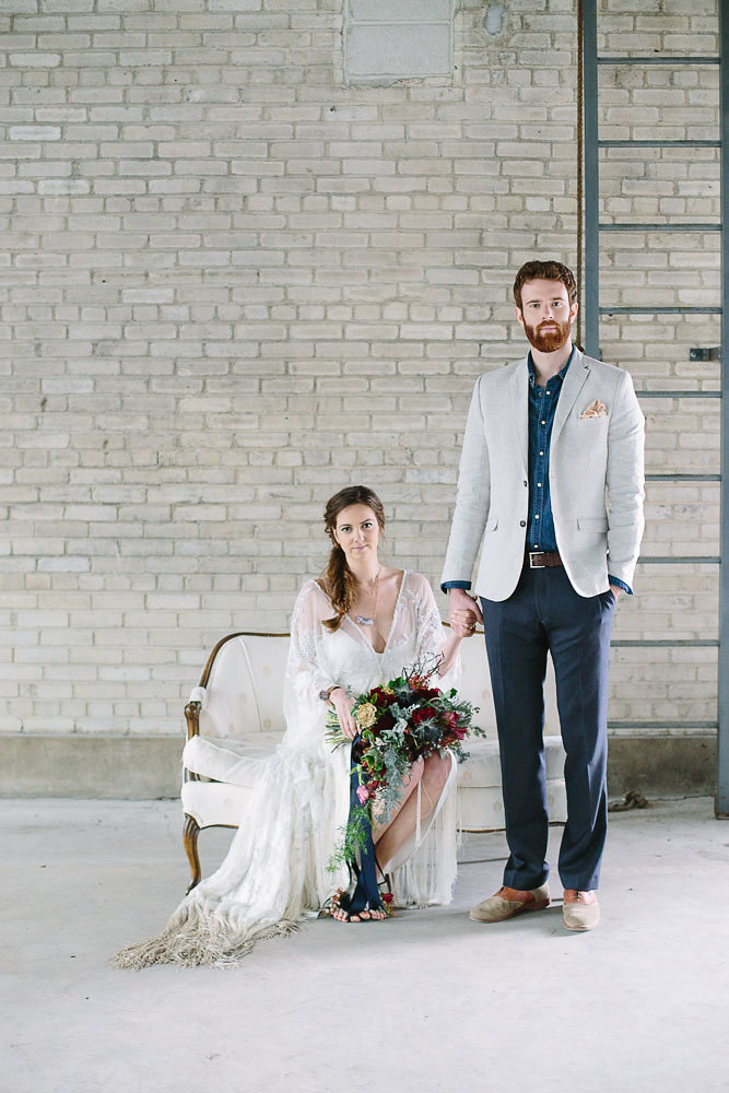Boho_City_Elopement_Couple_3.jpg