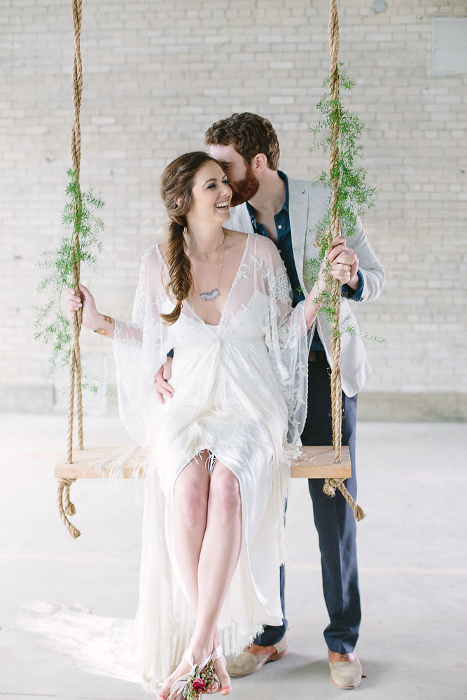 Boho_City_Elopement_Couple_4.jpg